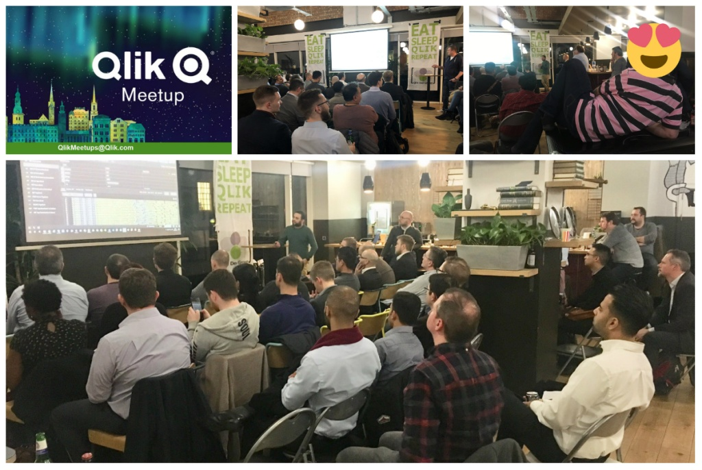Qlik_Meetup_London_March_2019
